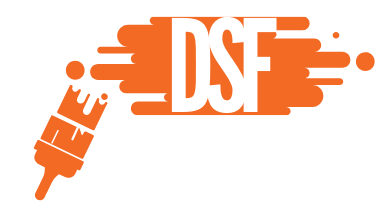 D s f