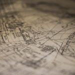 Où trouver de super plans de maison adaptés à votre terrain ?