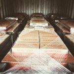 Pourquoi stocker ses meubles dans un box de stockage pendant des travaux à votre domicile ?