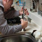 Comment gérer les problèmes de plomberie ?